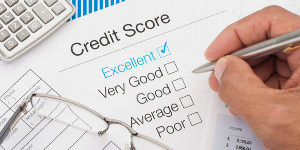 Can You Repair Credit On Your Own?