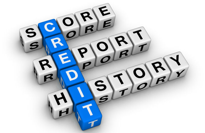 The 7 Best Websites to Get Your Credit Report Online for FREE or Low Cost
