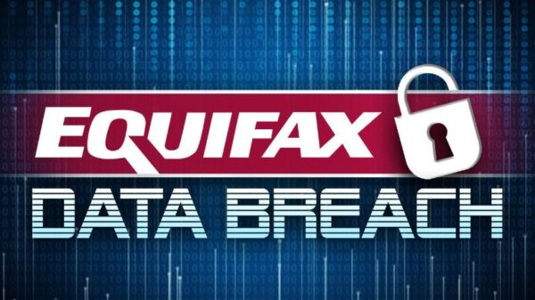 How to Protect Your Credit & Your Rights After the Equifax Security Breach